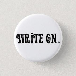 Write On (Ver 3) Button