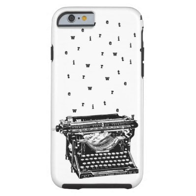 Phone Case Template Maker: Write On Iphone Case