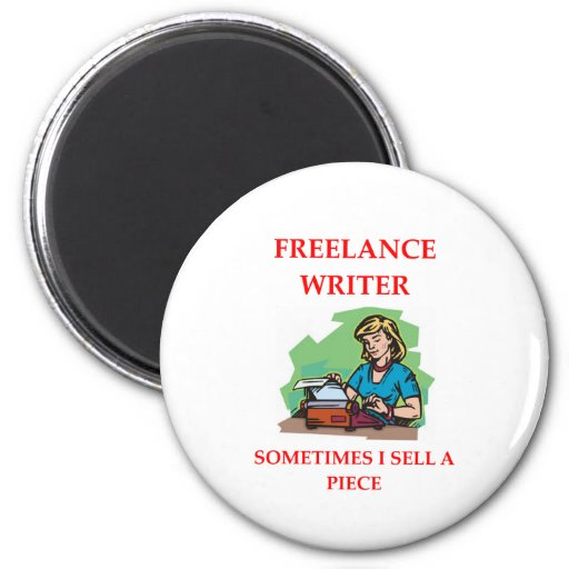 WRITER1.png Magnets