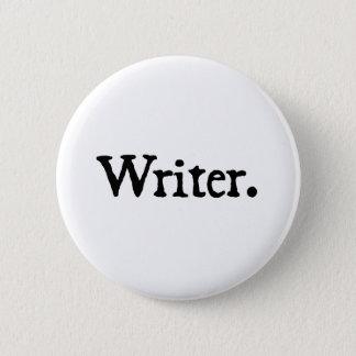 Writer. Button