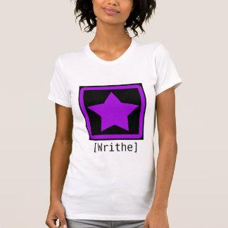 Writhe Pride Shirts