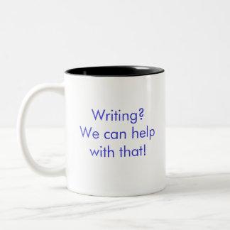 Writing Center Mug (sm)