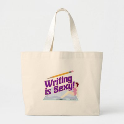 writing is sexy bag p1496449684243460972w92h 400 Hot Pictures From The 8th Street Latinas: