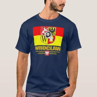 Wroclaw T-Shirt