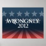 WRONGNEY 2012.png Impresiones