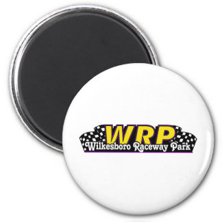 WRP 2 INCH ROUND MAGNET