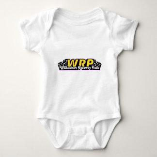 WRP BABY BODYSUIT