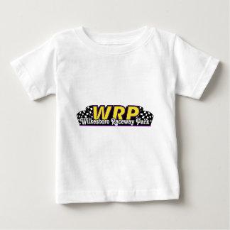 WRP BABY T-Shirt