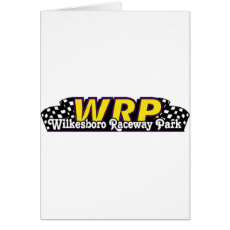 WRP CARD
