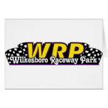 WRP CARDS