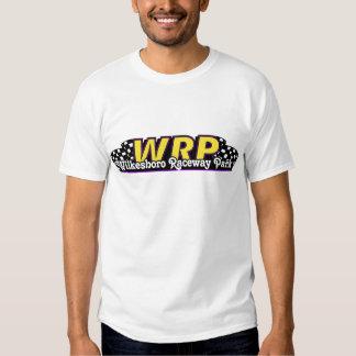 WRP DRESSES