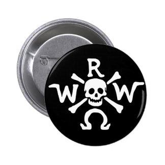 WRW Button