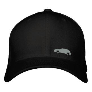 WRX SSM Hatch Baseball Cap