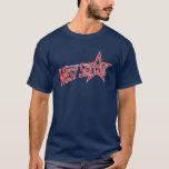 "WS All Star classic r t-shirt<br><div class=""desc"">WS All Star classic r t-shirt</div>"