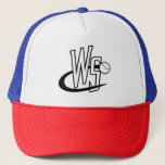 """WS baseball - trucker hat<br><div class=""""desc"""">WS baseball - trucker hat</div>"""