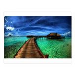 ws_Paradise_1920x1200 Postal