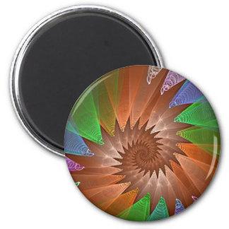 ws__whirling_spiral_tmp imán para frigorífico