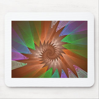 ws__whirling_spiral_tmp tapete de ratón