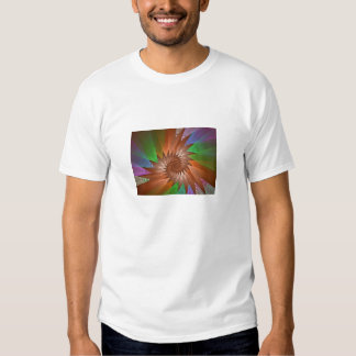ws__whirling_spiral_tmp tee shirt