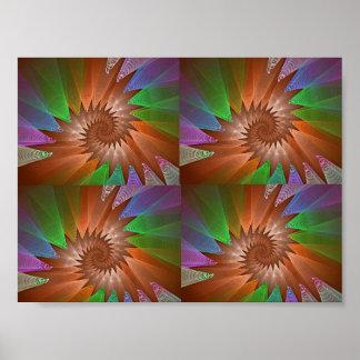 ws__whirling_spiral_tmp ws__whirling_spiral_tm… poster