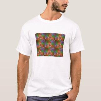 ws__whirling_spiral_tmp, ws__whirling_spiral_tm... T-Shirt