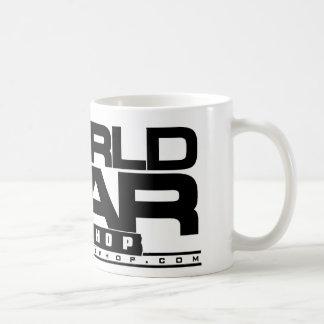 WSHH Mug