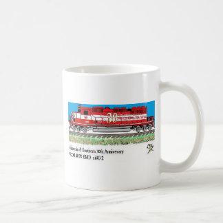 WSOR4030 COFFEE MUG