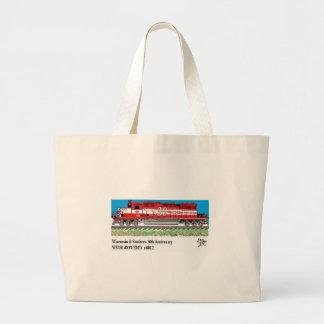 WSOR 4030 bag