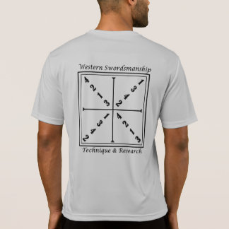 WSTR Member Shirt - Perfomance (corrected)