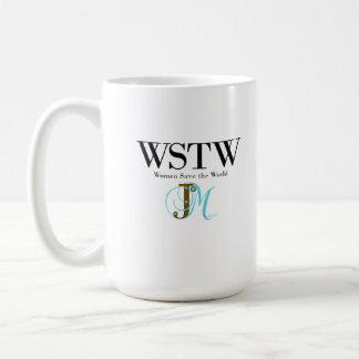 WSTW Mug 1