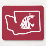"""WSU Cougars 