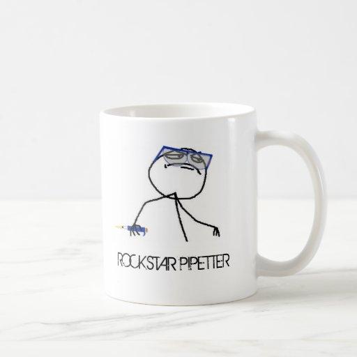 WSWCgradschool mug