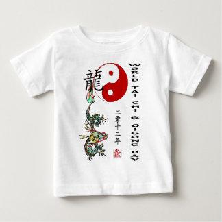 WTCQD2012 BABY T-Shirt
