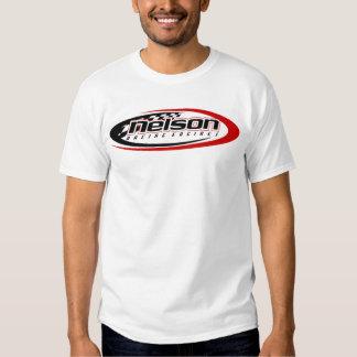 WTF? 1800 HP Mosler T Shirt