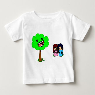 wtf baby T-Shirt