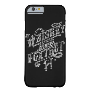 Funny Tattoo Quotes Electronics Tech Accessories Zazzle