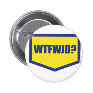 WTFWJD PINS