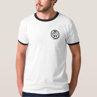 wtfyeah! t-shirt