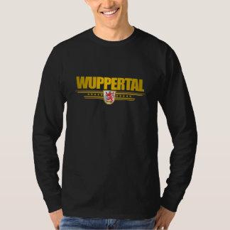 Wuppertal T-Shirt