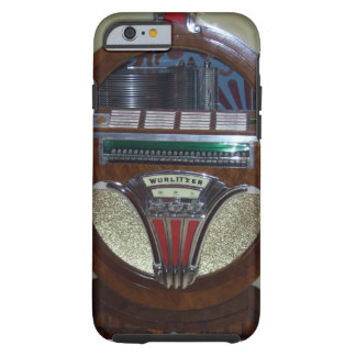 Wurlie phone tough iPhone 6 case