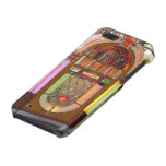 Wurlitzer iPhone Covers For iPhone 5