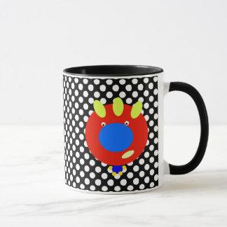 Wurungy Mug