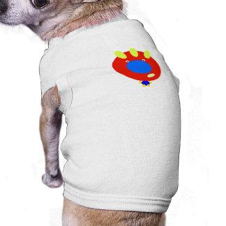 Wurungy Shirt