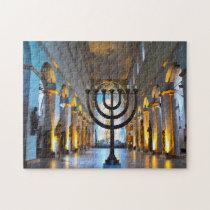 Würzburg  Cathedral Germany. Jigsaw Puzzle