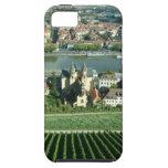 Wurzburg iPhone 5 Case