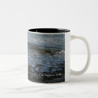 Wuthering Heights Mug