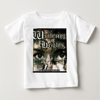 wuthering heights shirt