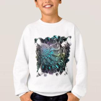 Wutherings 001 sweatshirt
