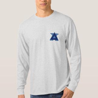 WV DX T-Shirt