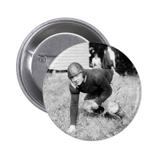 WV Football metodista, 1919 Pins